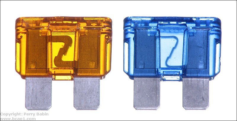 Fuses is indicative of the fuses rating click here for size click here for the datasheet greentooth Gallery
