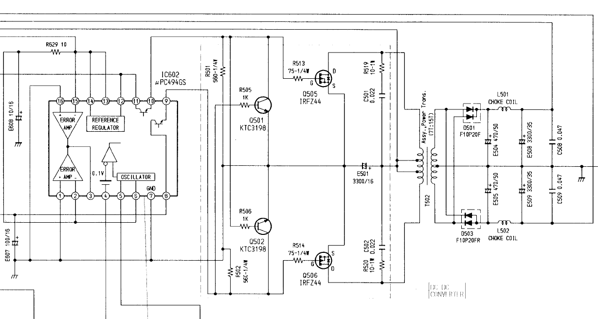 mrvf352 mrv f400 wiring diagram wiring diagram and schematic  at mifinder.co